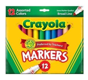 crayola-markers-