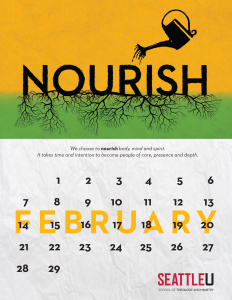 FEBRUARY-NOURISH-CALENDAR