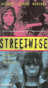 streetwise-1984-filmcover