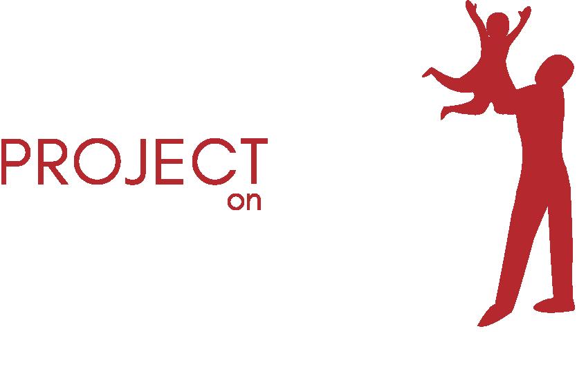 pfh-logo-white-oct1