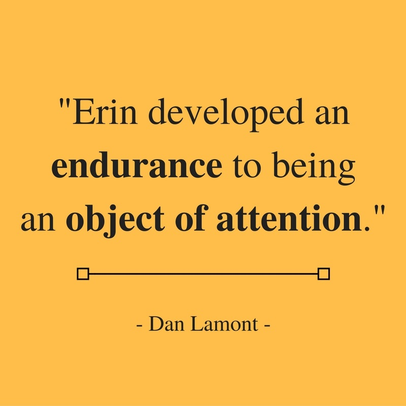 dan-endurance-to-attention