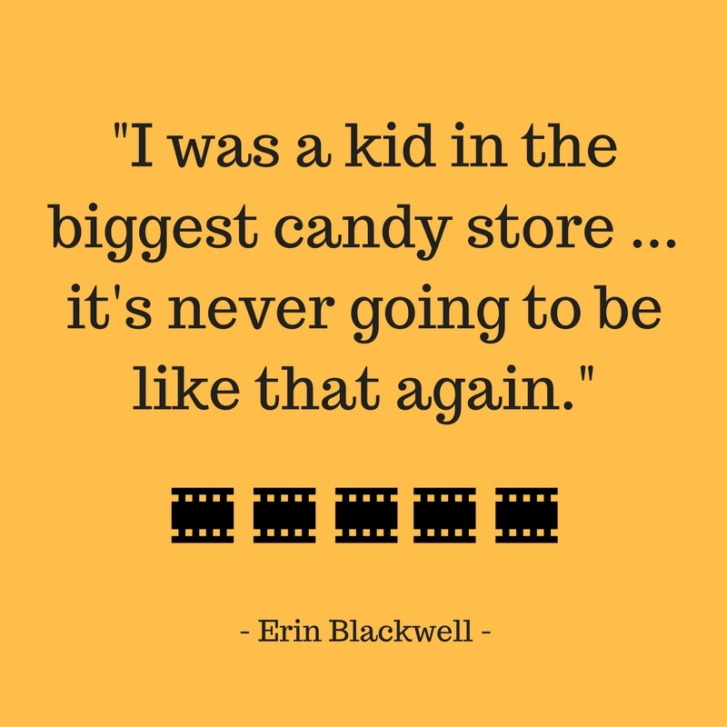 erin-candy-store