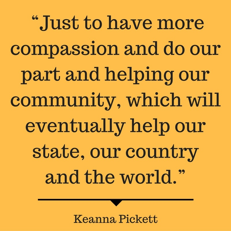 keanna-have-more-compassion