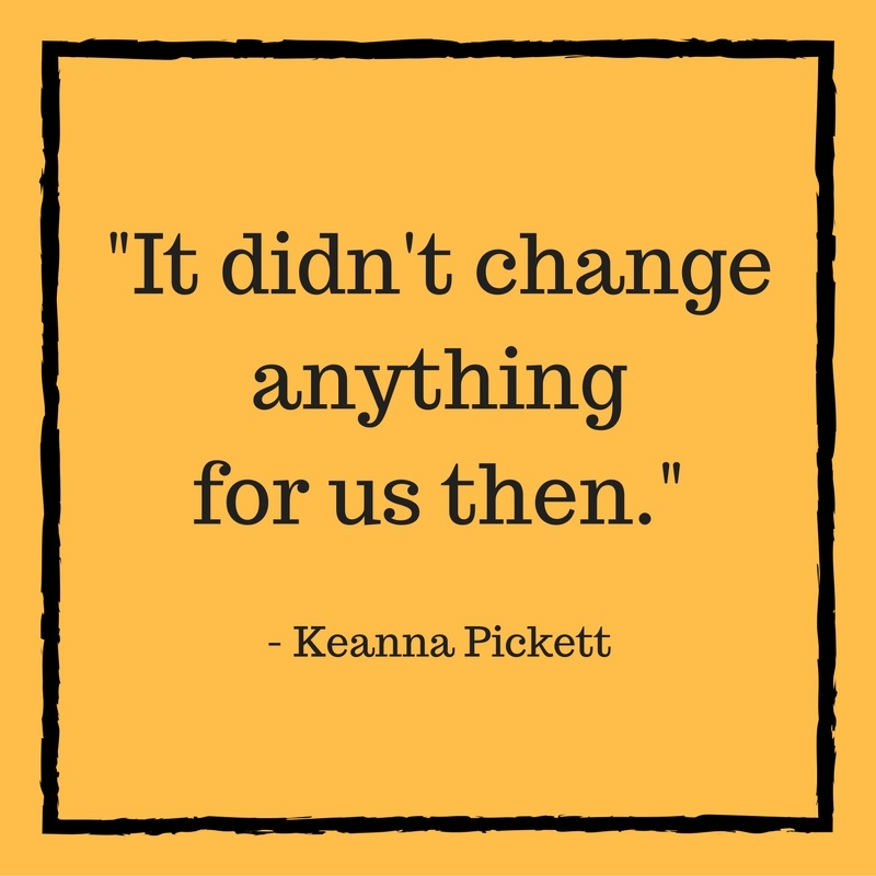 keanna-it-didnt-change-anything