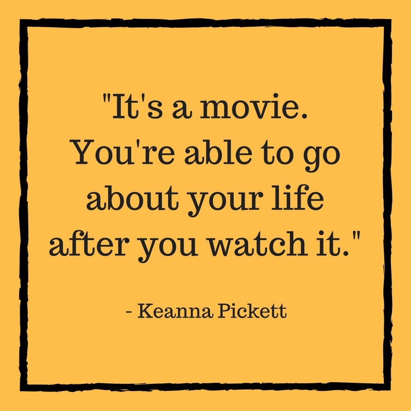 keanna-its-a-movie