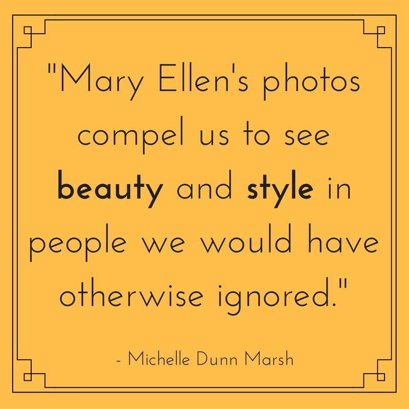 mdm-beauty-and-style