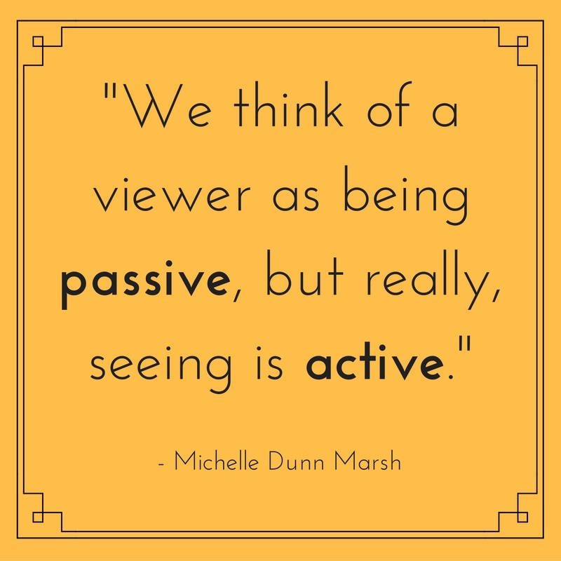 mdm-seeing-is-active