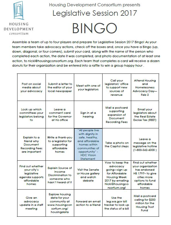hdc-legislative-bingo