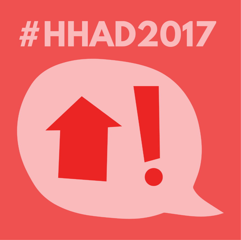 hhad-smdoa-icon-2017