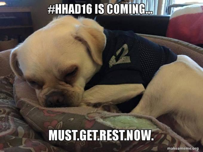 hhad-smdoaction-lisas-dog