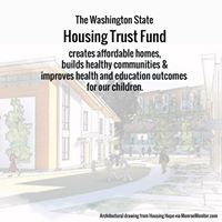 smdoaction-housing-trust-fund
