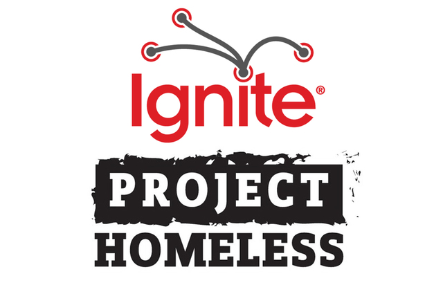 Ignite Project Homeless image-640x412