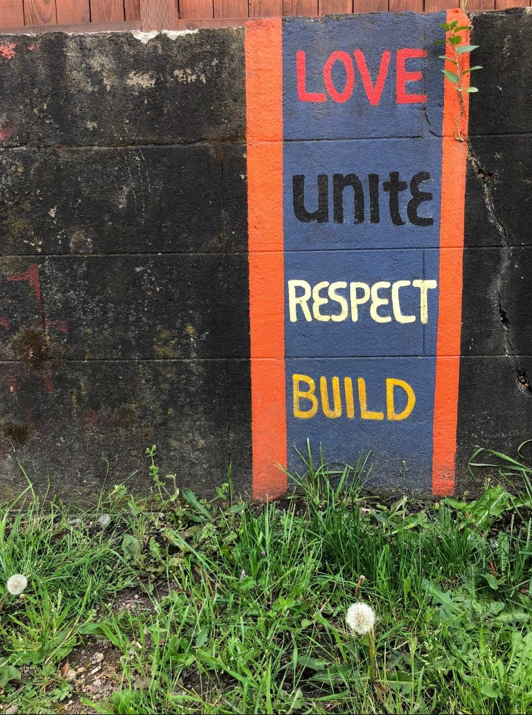 love-unite-respect-build-e1529099823200.jpg