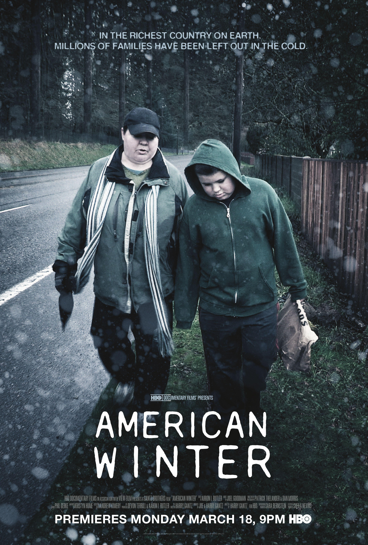 American Winter Poster Art V6 2 22 13 sml