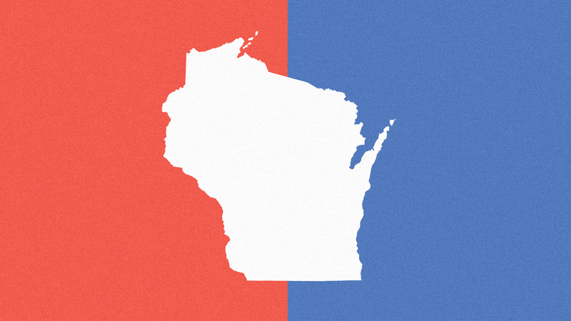 Wisconsin voting image_state_credit NPR