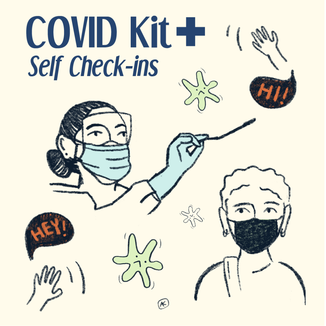 COVID Kit Intro_Page